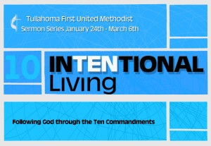 intentional living color (2)
